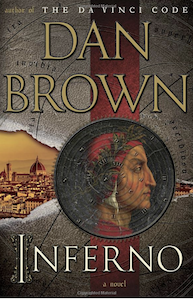 dan-brown-inferno-2013