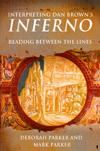 interpreting-dan-browns-inferno-deborah-parker-mark-parker