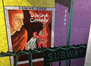 dante-in-times-square-subway