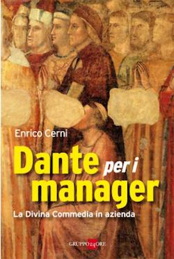 enrico-cerni-dante-per-i-manager-2010