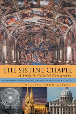 william-john-meegan-the-sistine-chapel-a-study-in-celestial-cartography