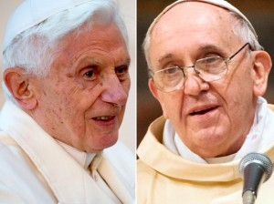 popes-benedict-and-francis