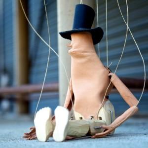 Niki-Ulehla-Puppet-Charon