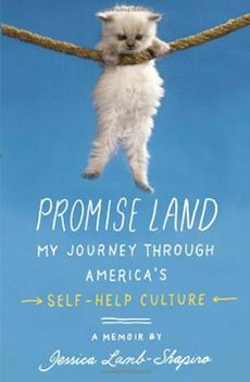 promise-land-jessica-lamb-shapiro-2014