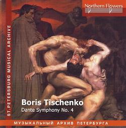 boris-tischenkos-dante-symphony-no-4