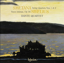 smetana-sibelius-and-the-dante-quartet