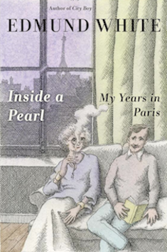 inside-a-pearl-edmund-white-2014