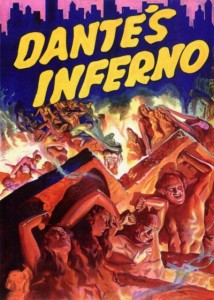 Dante-Inferno-film-poster-1935