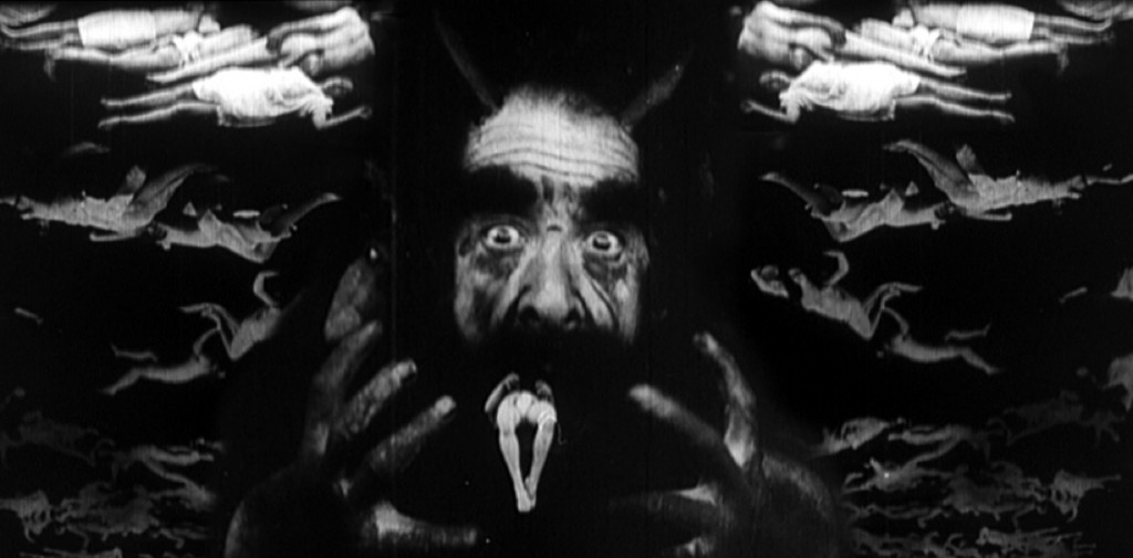 inferno-film-1911