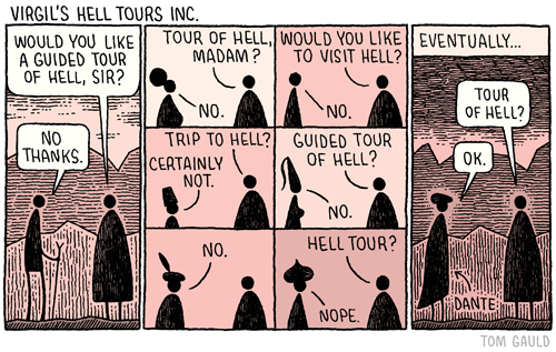 dante-gauld-cartoon-hell-tours