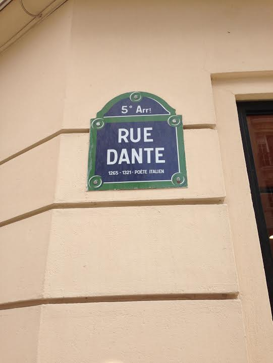 rue-dante-paris-street-sign
