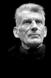 Beckett-Echos-Bones-Belacqua-Dante