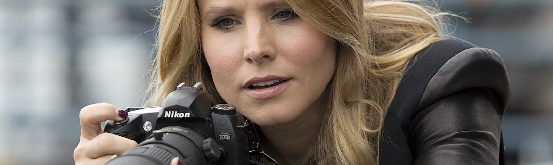 <em>The Veronica Mars Movie</em> (2014)