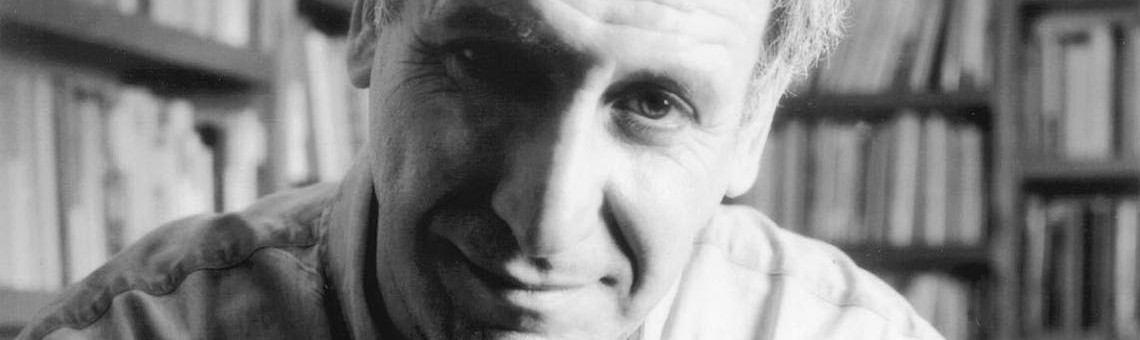 A Masterpiece of Sorrow: Edward Hirsch's Elegy for His Son