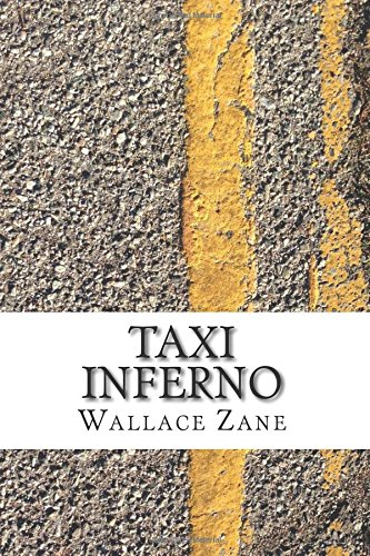 Taxi Inferno