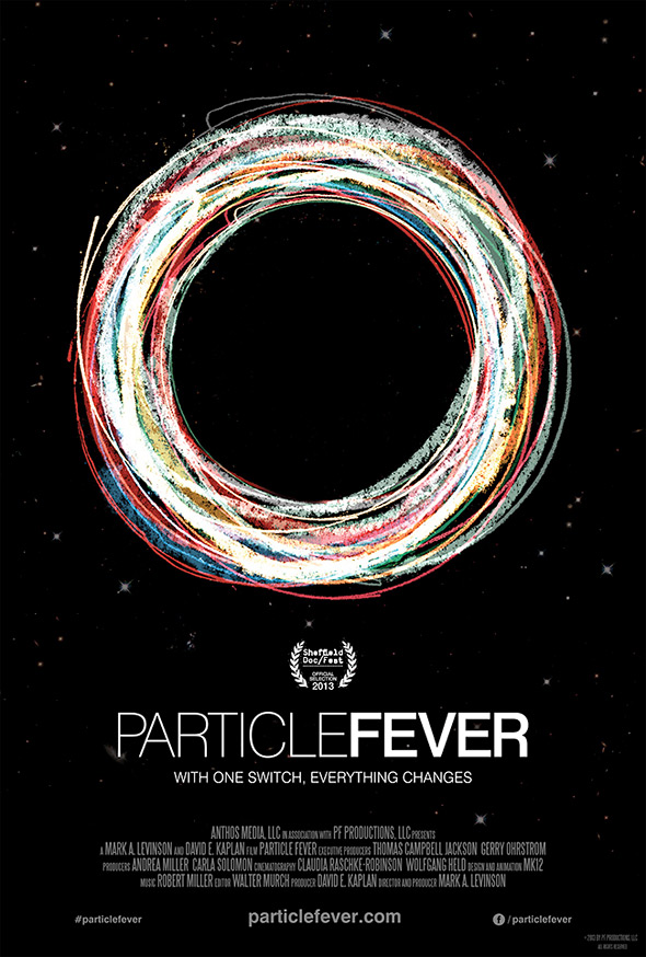 Particle-Fever-LAC-doc-Circle-art-poster-Dante
