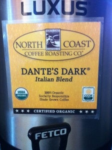 Dantes-Dark-Italian-Blend-North-Coast-Coffee-Roasting-Co