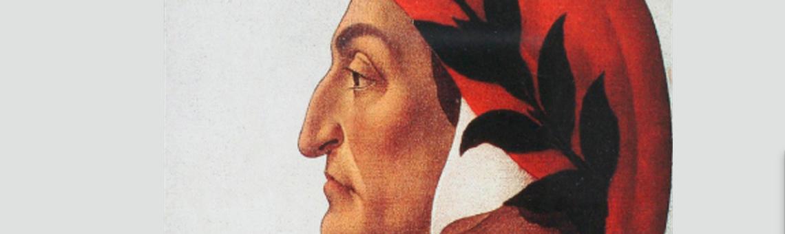 Delio de Martino, <em>Dante &amp; la pubblicità</em> (2013)