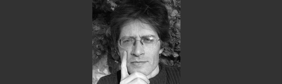Martino Marazzi, <em>Danteum</em> (2015)