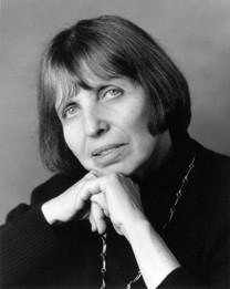 Linda-Pastan-American-Academy-Poets-Summer-Triptych-Charon