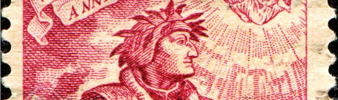 Venus Febriculosa's Dante Initiative