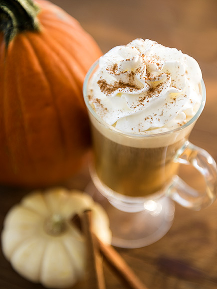 pumpkin-spice-latte-Dante-Virgil-People