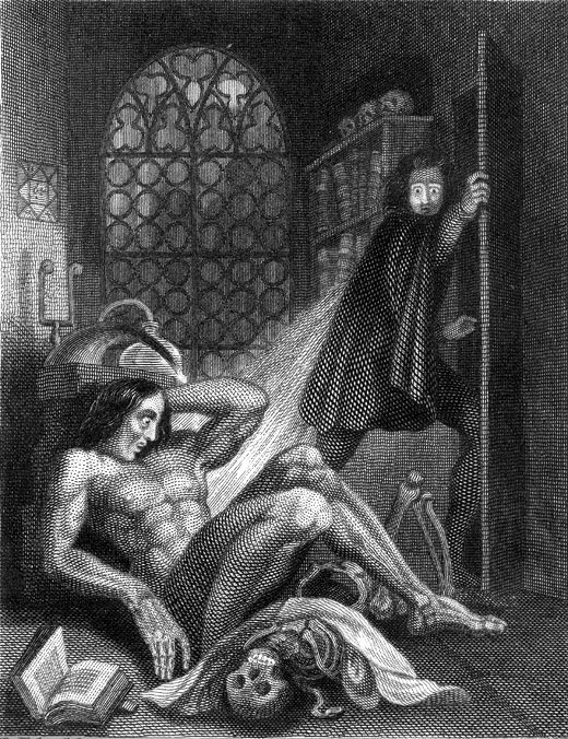 Frontispiece_to_Frankenstein_1831-Chapter-5-Dante