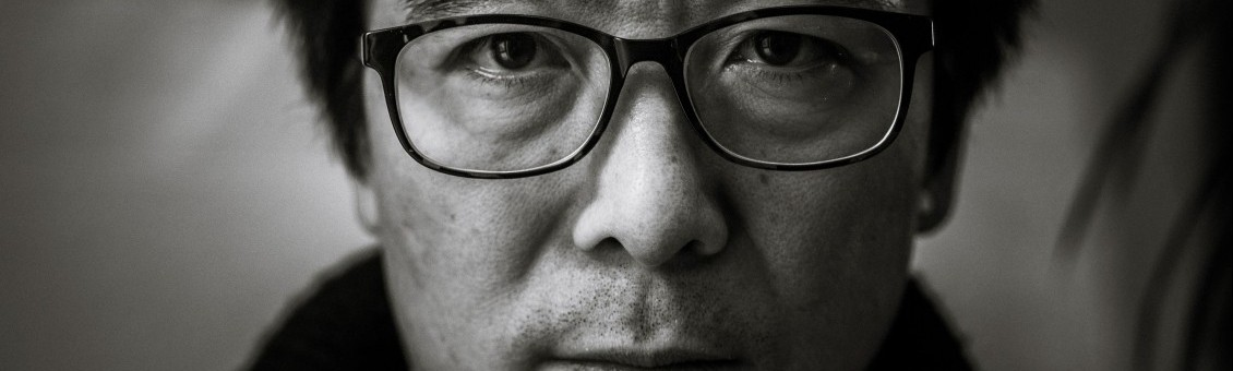 """Zhao Liang's """"Inferno""""-inspired documentary (2016)"""