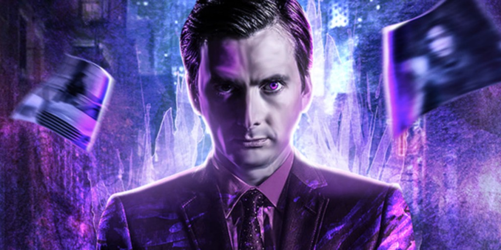 jessica-jones-kilgrave-tennant-best-villain