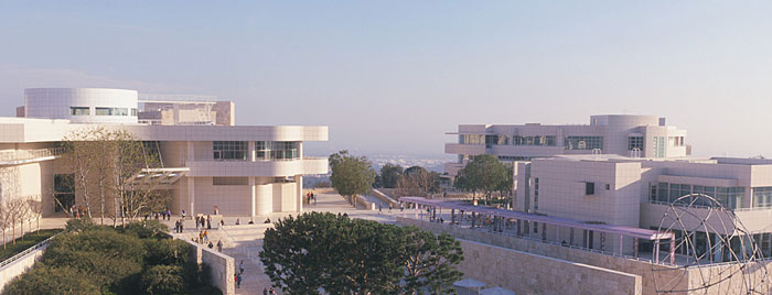 Getty-Museum-Dante-Solnit-Architecture