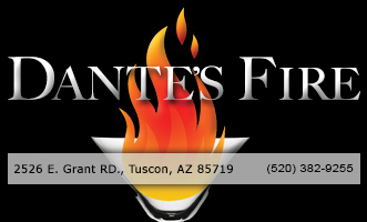 dantes-fire-official-logo