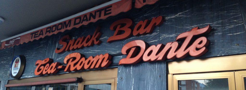 dante-tea-room-bar-piazza-molino-nuovo-lugano