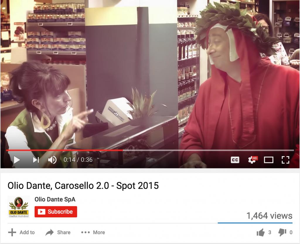 olio-dante-tv-ad-2015