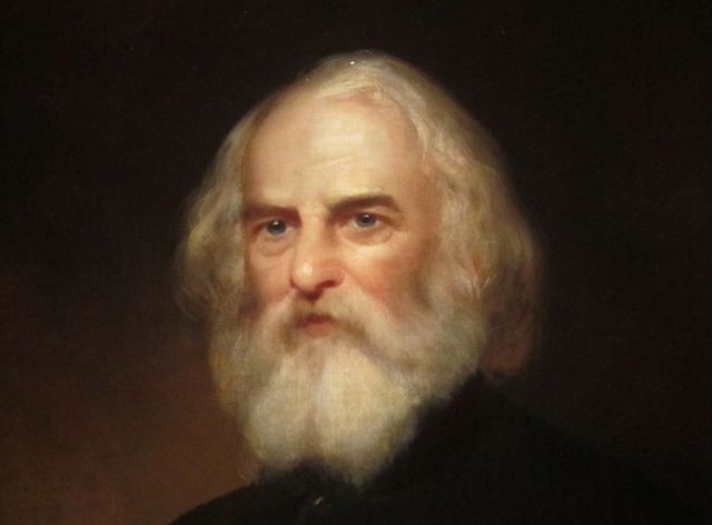 Henry_Wadsworth_Longfellow_by_Thomas_Buchanan_Read_IMG_4414-1-640x472