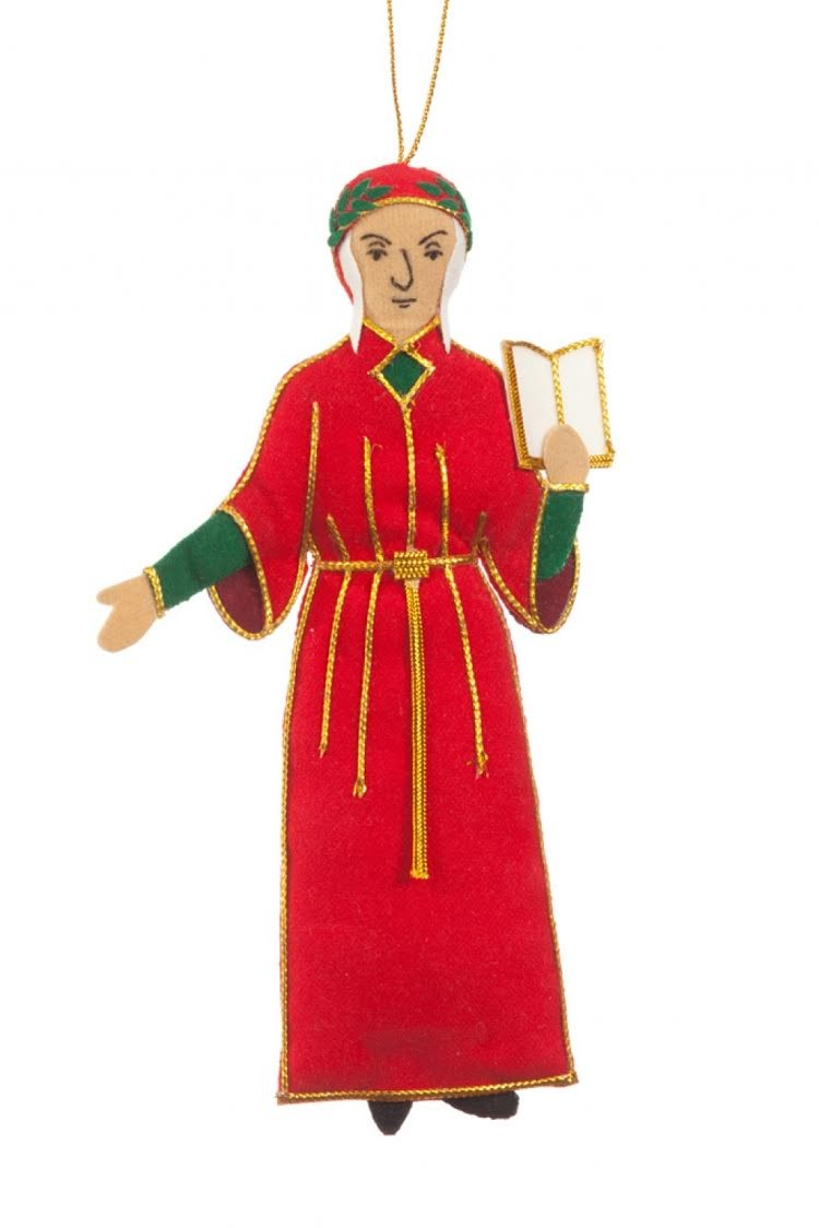 isabella-stewart-gardner-museum-gift-dante-ornament