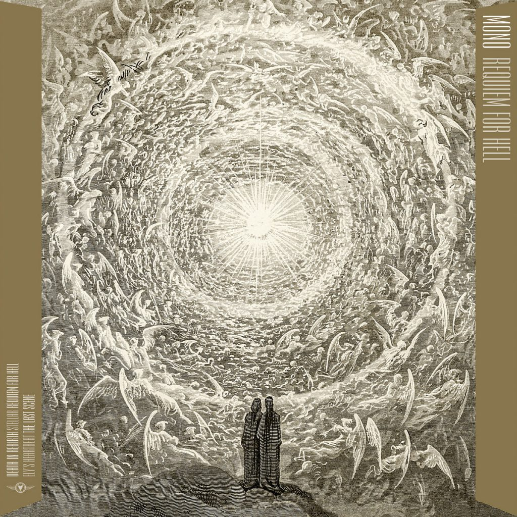 mono-requiem-for-hell-album-dante