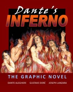 Joseph-Lanzara-Dante's-Inferno-Graphic-Novel-2012