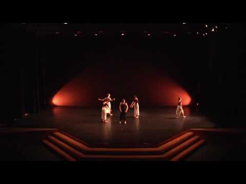 Vivian-Lee-Reach-Choreographers-Voyage-Dantes-Inferno