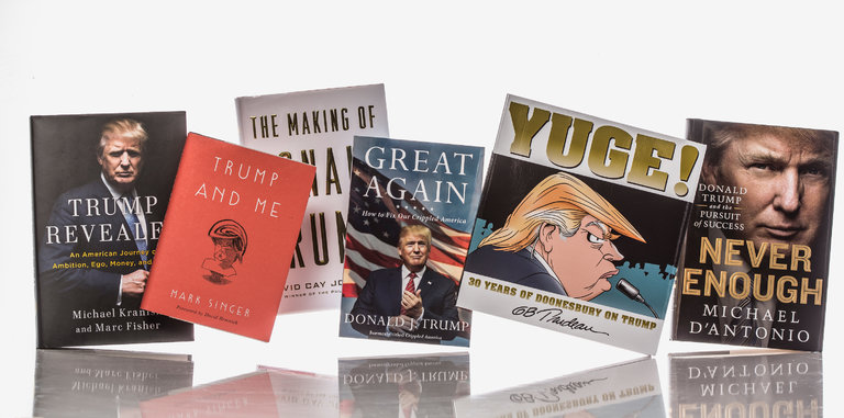 Donald-Trump-Books-Michiko-Kakutani-Dante-Hell