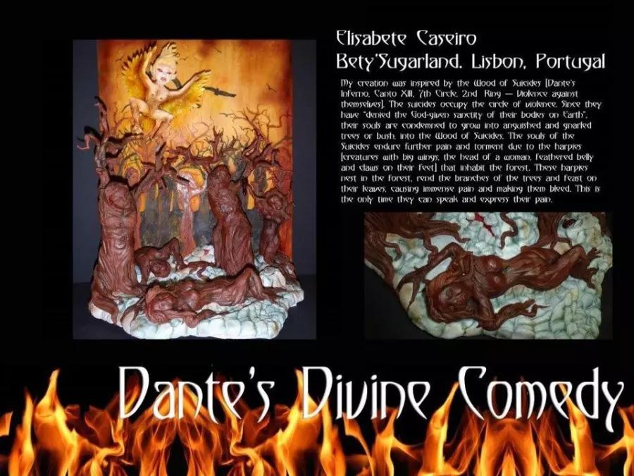 Wood-Suicides-Cake-Dantes-Inferno-Elisabete-Caseiro