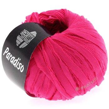 Lana-Grossa-Paradiso-Textile-Ribbon