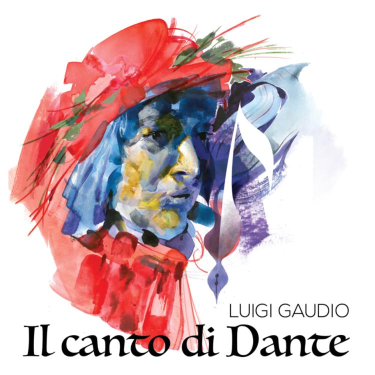 Luigi-Gaudio-Il-Canto-di-Dante