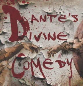 Dantes-Divine-Comedy-Barons-Court-Theatre