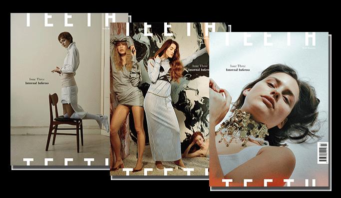 Teeth-Magazine-Internal-Inferno-Covers