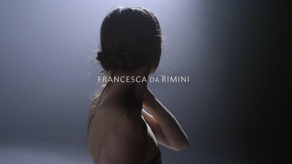Francesca-Da-Rimini-Ballet-Robot-Capture