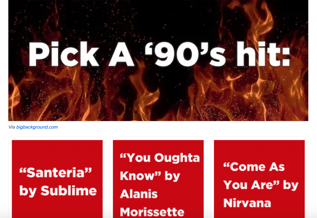 BuzzFeed-Which-Circle-of-Hell-Will-You-Go-To-Quiz