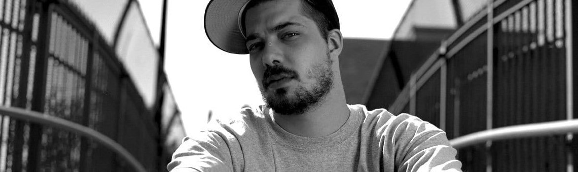 Album Review: 'Music for Earthworms' by Aesop Rock