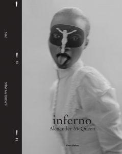inferno-book-alexander-mcqueen-1996