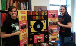 mcintosh-highschool-inferno-project-2015