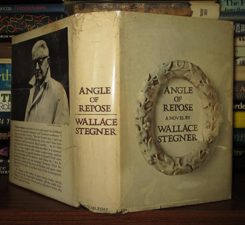 Angle-of-Repose-Wallace-Stegner